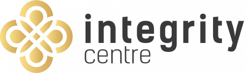 Integrity Centre